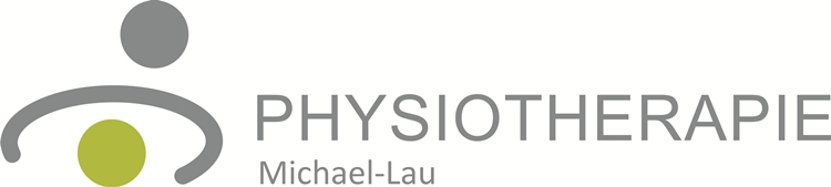 Physiotherapie Michael-Lau